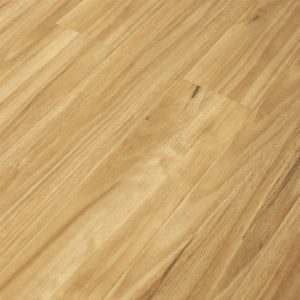 Blackbutt 91008-1 12mm Gloss Laminate | Tanoa Flooring