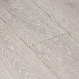 Weathered Oak 6503 12mm Longboard Laminate | Tanoa Flooring