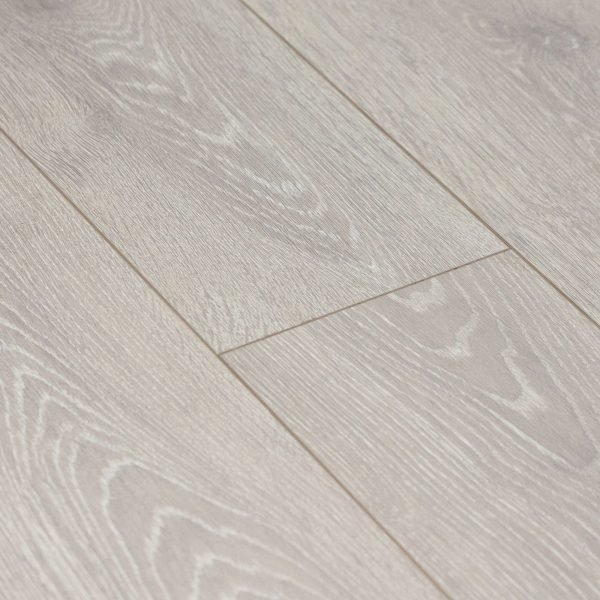 Weathered Oak 6503 12mm Longboard Laminate | Tanoa Flooring
