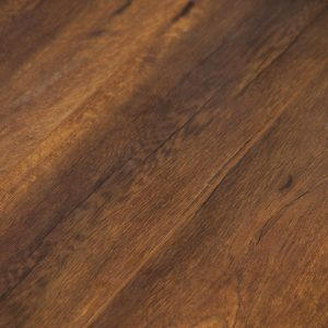 Black Forest 13875 12mm Longboard Laminate | Tanoa Flooring