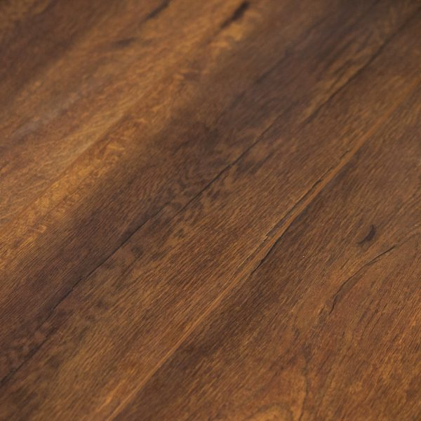 Black Forest 13875 12mm Longboard Laminate | Tanoa Flooring