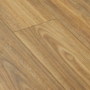Spotted Gum 8017-2 12mm Longboard Laminate | Tanoa Flooring