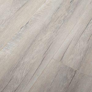 Taupe Oak 13867 12mm Longboard Laminate   Tanoa Flooring