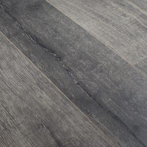 Charcoal Oak 8253-4 12mm Longboard Laminate | Tanoa Flooring
