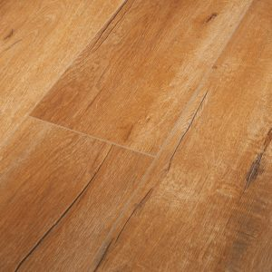 Caramel Oak 13812 12mm Longboard Laminate | Tanoa Flooring