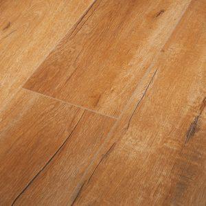 Caramel Oak 13812 12mm Longboard Laminate | Tanoa Flooring
