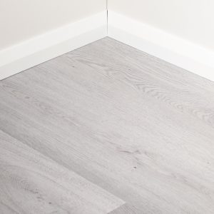 Lime Wash CDW653CL-06 - 6mm Luxury Hybrid SPC Flooring | Tanoa Flooring