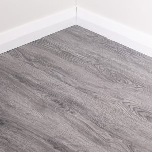 Slate Grey CD03012-3 - 6mm Luxury Hybrid SPC Flooring | Tanoa Flooring