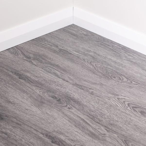 Slate Grey CD03012-3 - 6mm Luxury Hybrid SPC Flooring | Tanoa Flooring