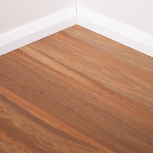 Spotted Gum CD982XL-01 - 6mm Luxury Hybrid SPC Flooring | Tanoa Flooring