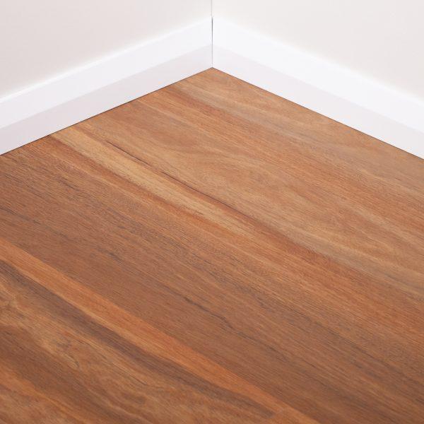 Spotted Gum CD982XL-01 - 6mm Luxury Hybrid SPC Flooring | Tanoa Flooring