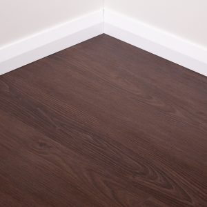 Ebony CD174-08 - 6mm Luxury Hybrid SPC Flooring | Tanoa Flooring