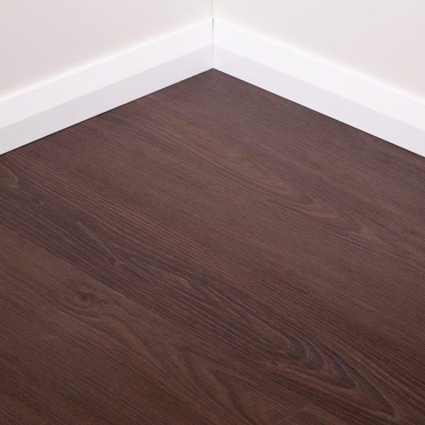 Ebony CD174-08 - 6mm Luxury Hybrid SPC Flooring | Tanoa Flooring