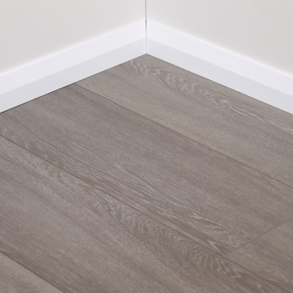 Urban Grey 95027-6 12mm Extra Wide Laminate | Tanoa Flooring