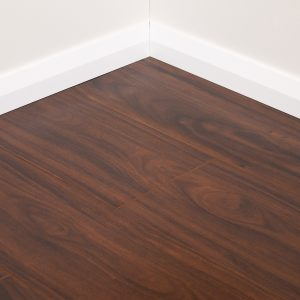 Walnut 80868 12mm Extra Wide Laminate | Tanoa Flooring