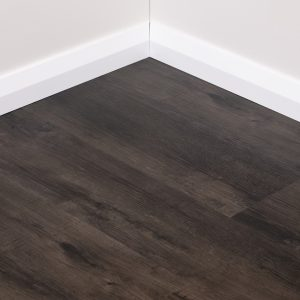Black Oak VL88007-15 - 6mm Luxury Hybrid SPC Flooring | Tanoa Flooring
