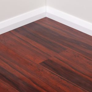 Jarrah XW H8101-5 - 12mm Extra Wide Laminate | Tanoa Flooring