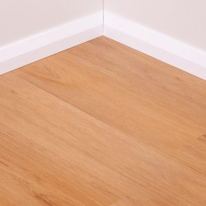 Blackbutt CD2049L-4 - 6mm Luxury Hybrid SPC Flooring | Tanoa Flooring