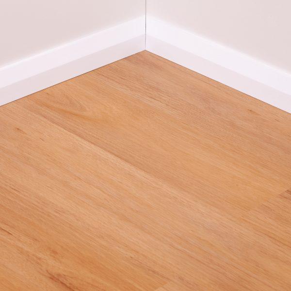 Blackbutt CD2049L-4 - 6mm Luxury Hybrid SPC Flooring | Tanoa Flooring