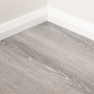 Grey Wash 88209-4 12mm Extra Wide Laminate | Tanoa Flooring