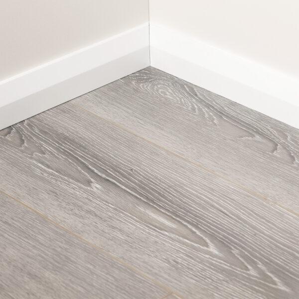 Grey Wash 88209-4 12mm Extra Wide Laminate | Tanoa Flooring