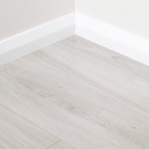Lime Wash 95023-1 12mm Extra Wide Laminate | Tanoa Flooring