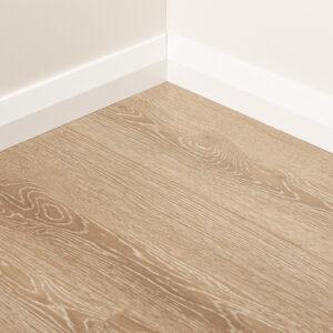 Natural Oak 88209-2 12mm Extra Wide Laminate | Tanoa Flooring