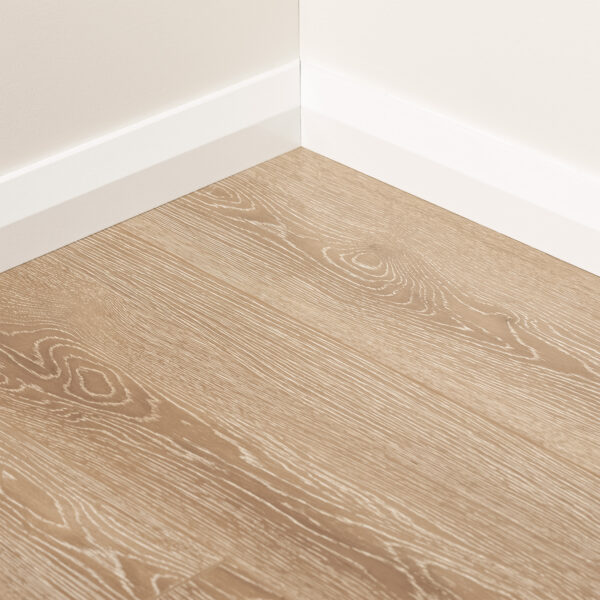 Natural Oak 88209-2 12mm Extra Wide Laminate | Tanoa Flooring