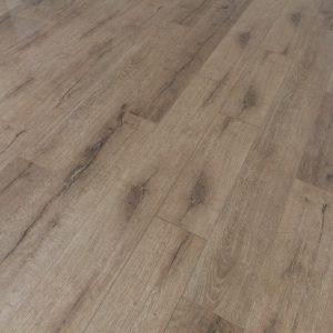 Aged Oak 8253-1 12mm Longboard Laminate | Tanoa Flooring
