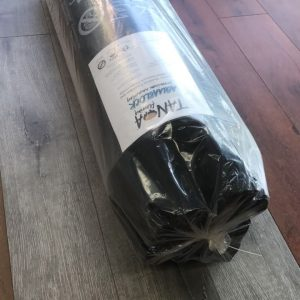Aquablock 3mm Underlay | Tanoa Flooring