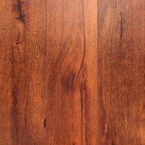 Uluru Red 4703 12mm Longboard Laminate | Tanoa Flooring