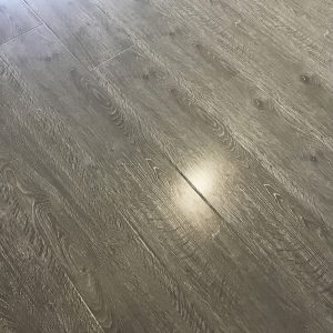 Grey Oak YG039 12mm Longboard Laminate | Tanoa Flooring