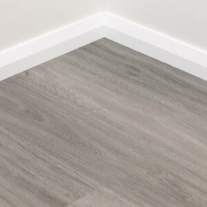 Vantage Oak PG6387-6 - 6mm Luxury Hybrid SPC Flooring | Tanoa Flooring
